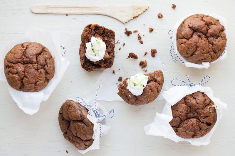 Zucchini_cupcakes