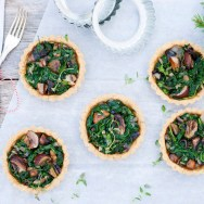 01_gks_spinach_tartlets