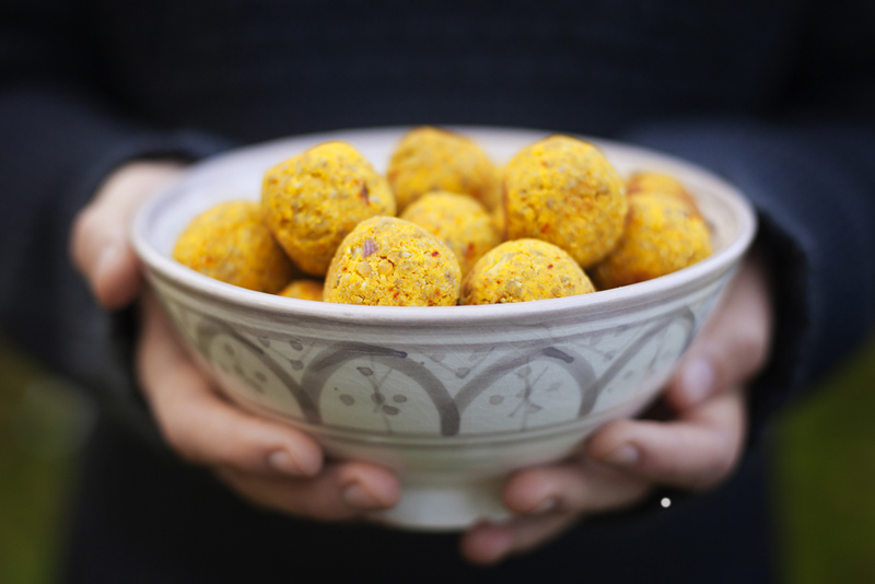 Green Kitchen Stories » 02_gks_saffron_falafel