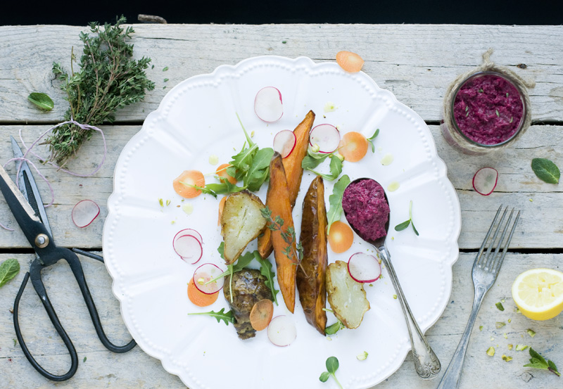 Roots_and_Beetrosh