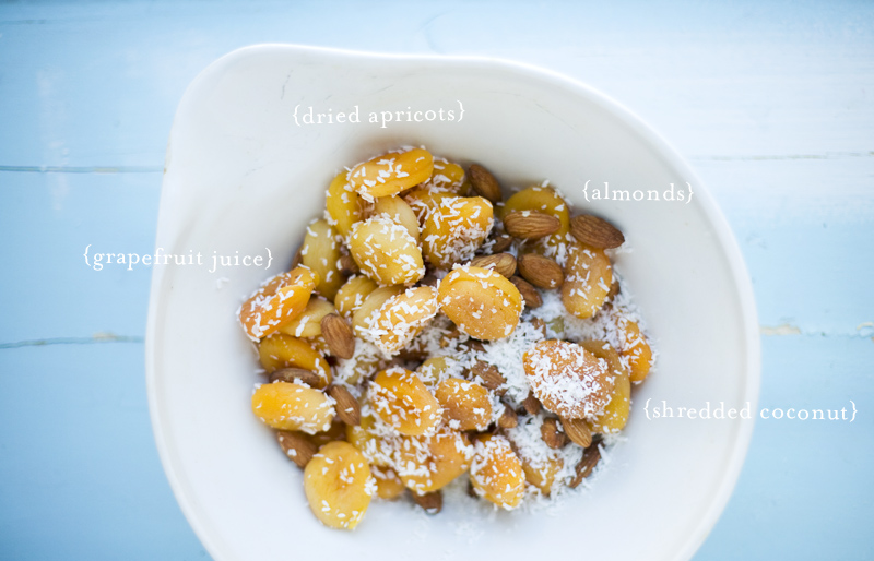 Apricot_grapefruit_toffee_1