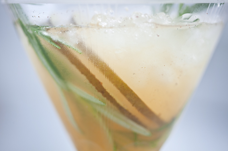 Pear_rosemary_cooler
