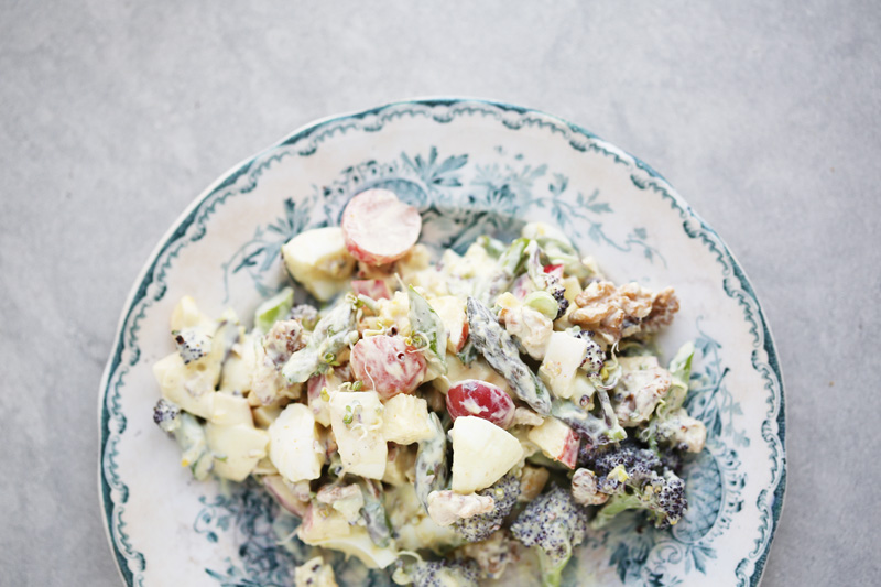 Spring_egg_salad_1