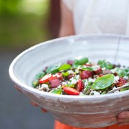 Puy_summer_salad_2