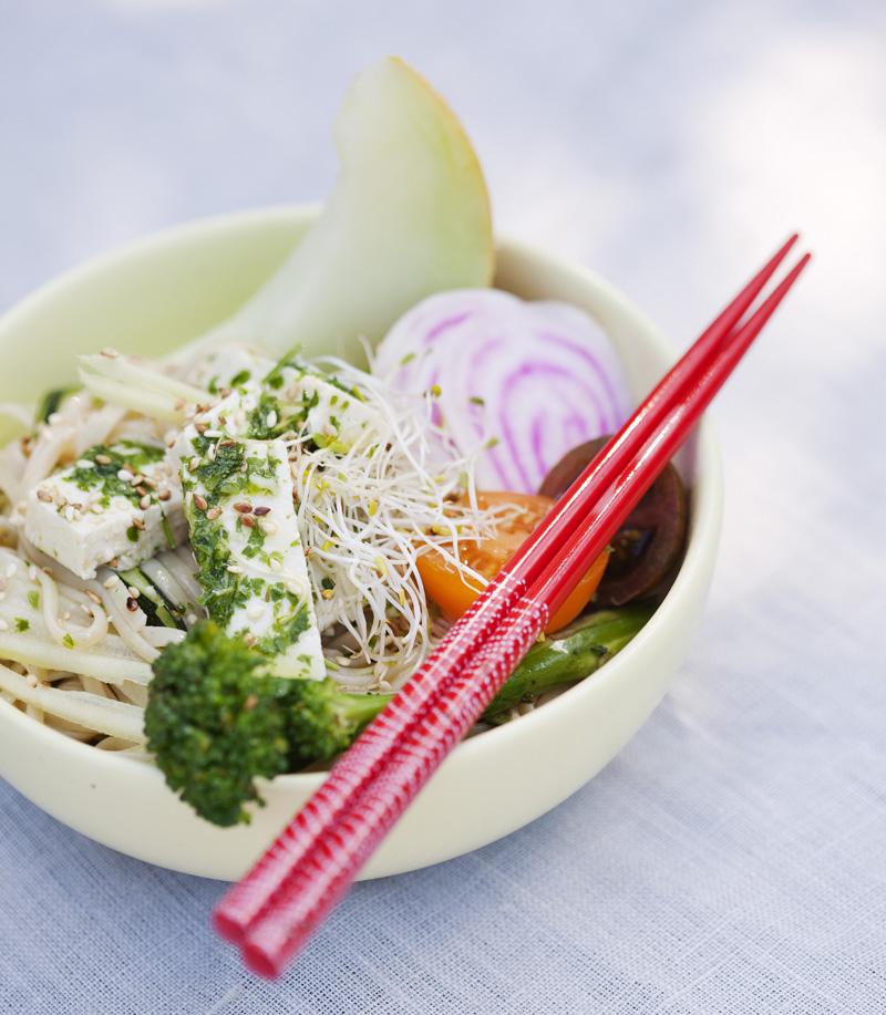 Noodle_tofusalad