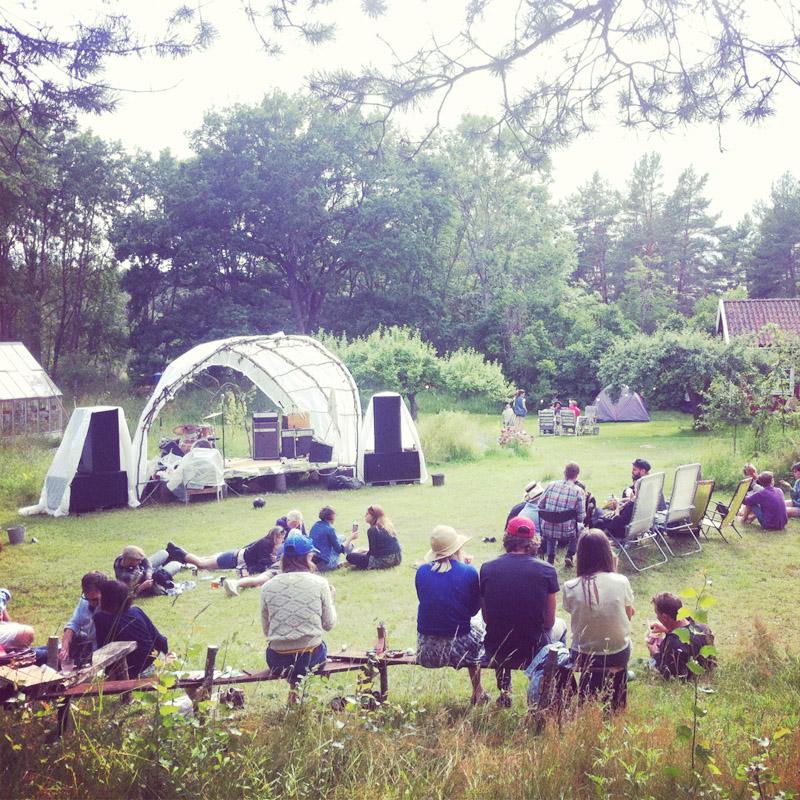 Asby_festival