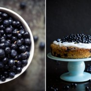 Blueberry_almond_cake_2