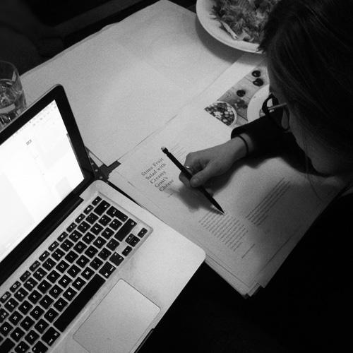 Dissertation Writing Services Malaysia Legit