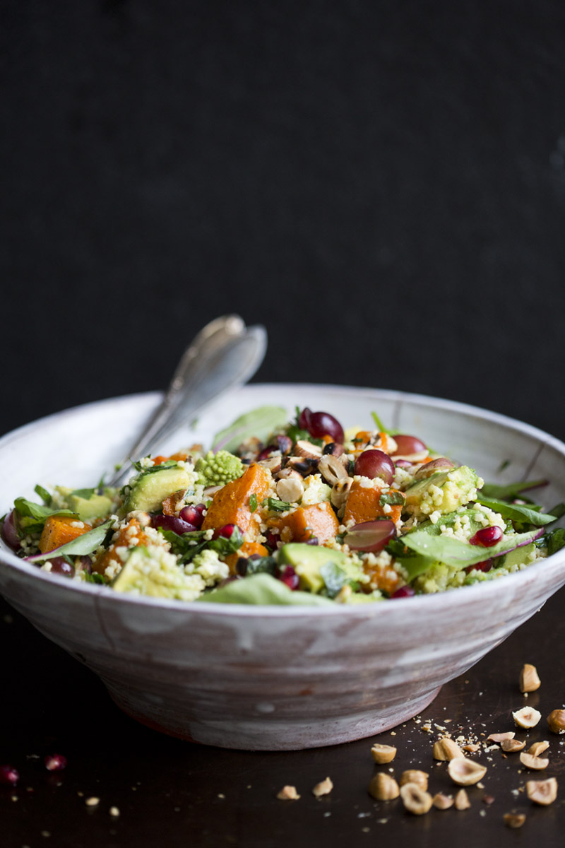 Winter_millet_salad_5