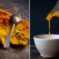 pumpkin_soup_2