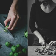 Brussels_sprout_salad_2