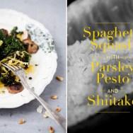 spaghetti_squash_3