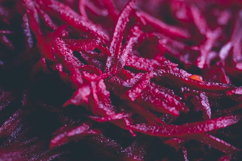 Beetroot_soup_3