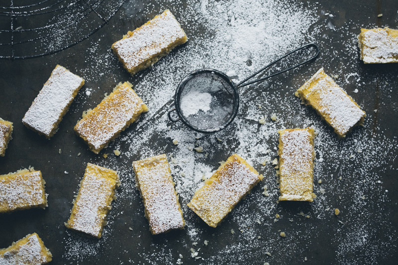 Lemon_bars_1