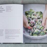 Lighter_meals_spread