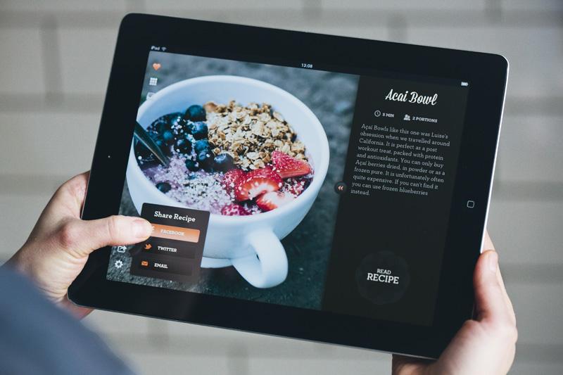 Healthy_Desserts_iPad_share