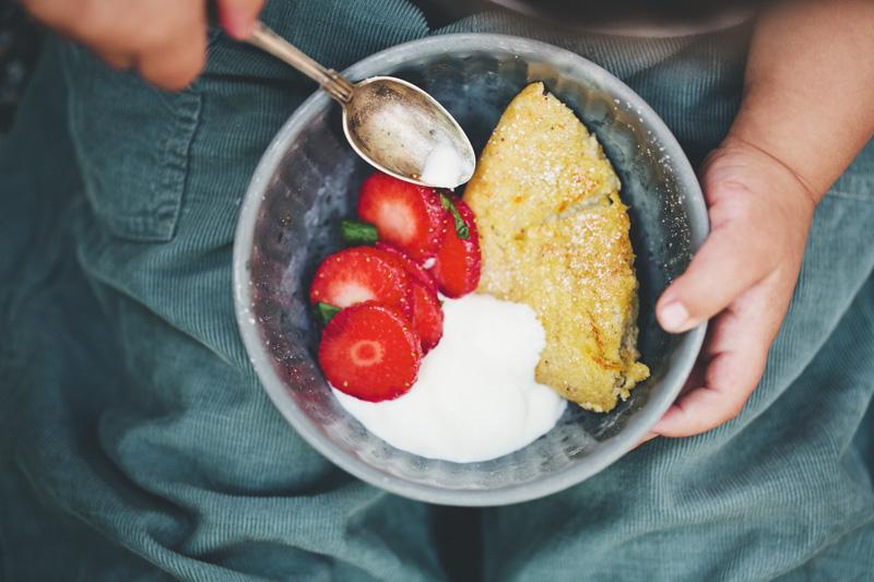 Fat_almond_pancake_3