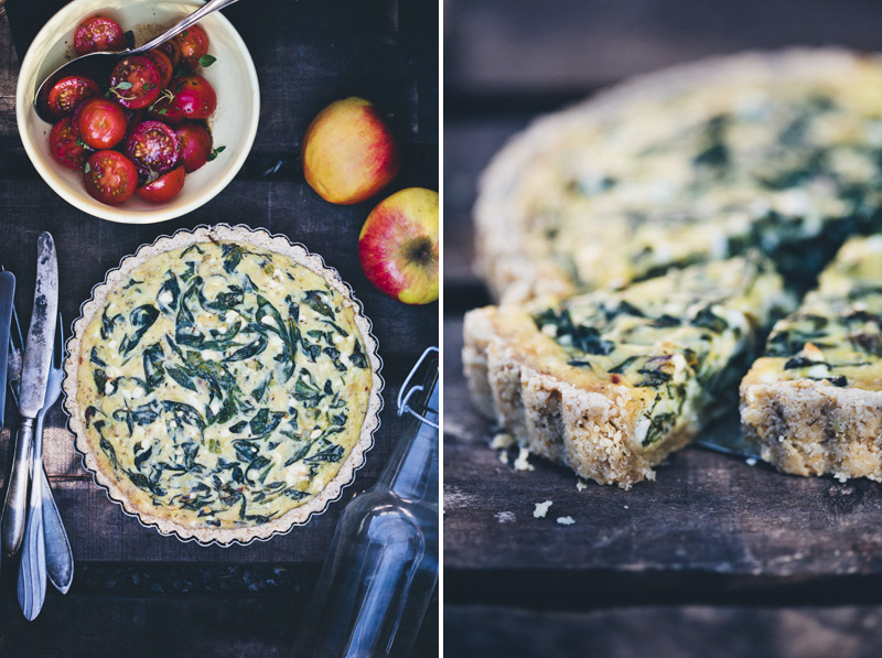 Spinach_feta_pie_2