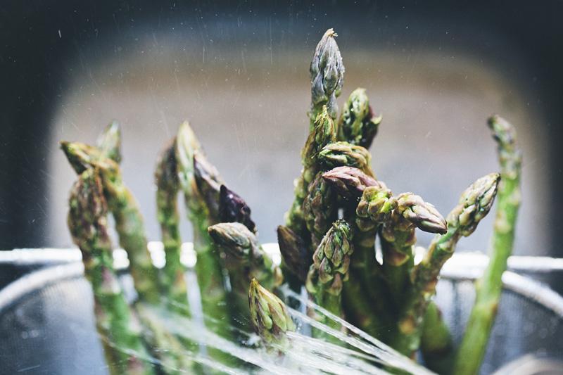 Asparagus_quinoa