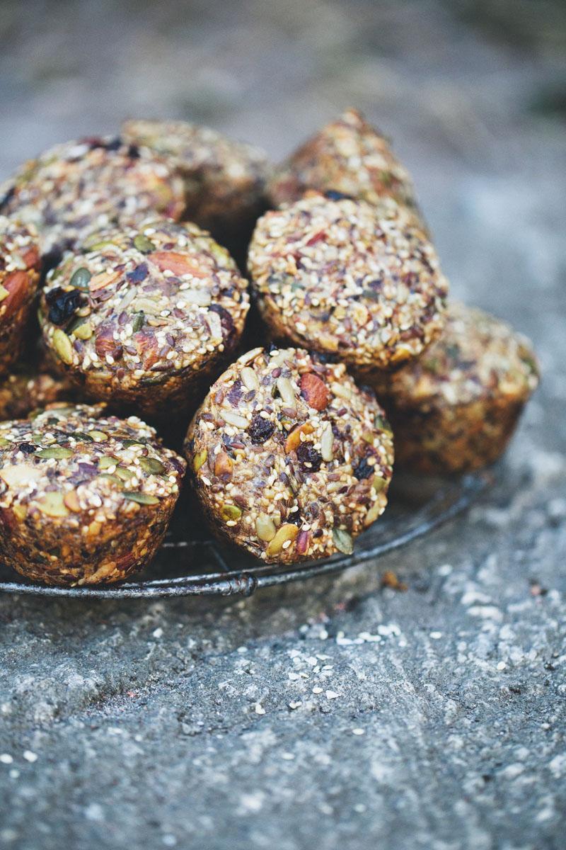 Green Kitchen Stories Cookbook Green Kitchen Stories A Paleo Bread Quick Pickled Fennel