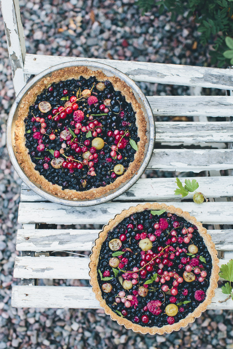 Mixed_berry_tart_4