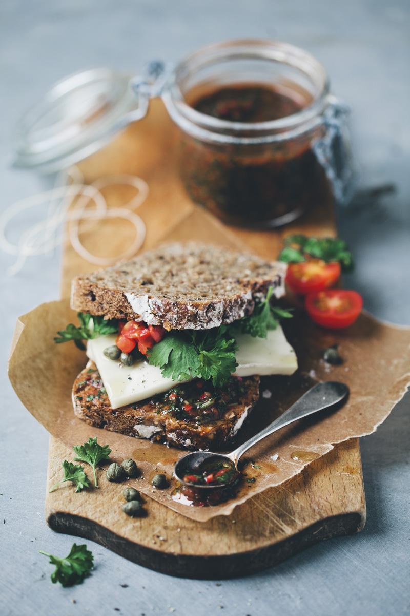 Pebre_sandwich_03