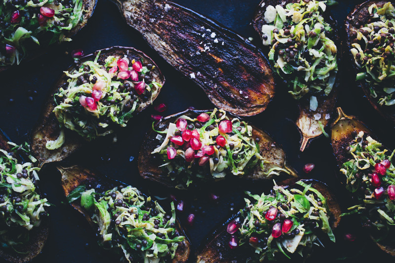 Brussels_sprout_Aubergine_1