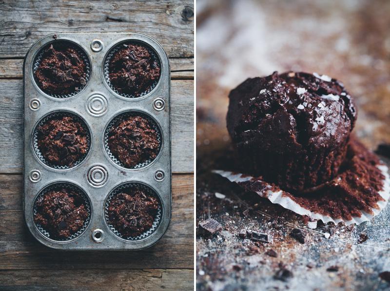 Chocolate_rye_muffin_02