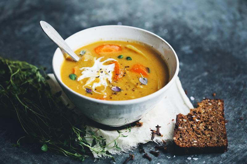 Corn_sweet_potato_soup