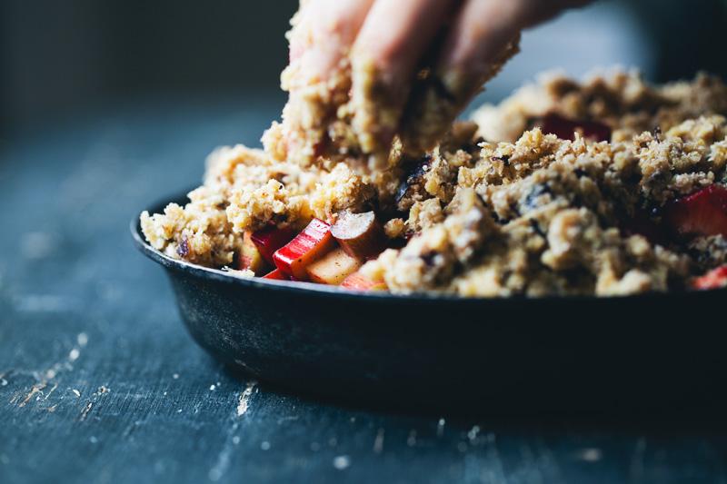 Rhubarb_quinoa_crumble_4