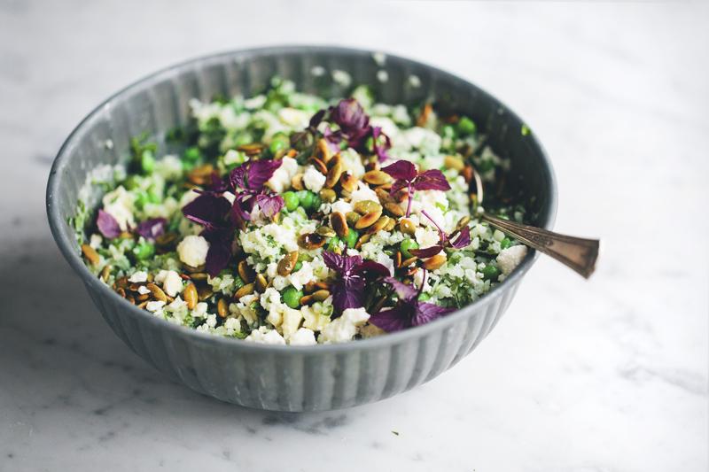Cauliflower_couscous_salad_1