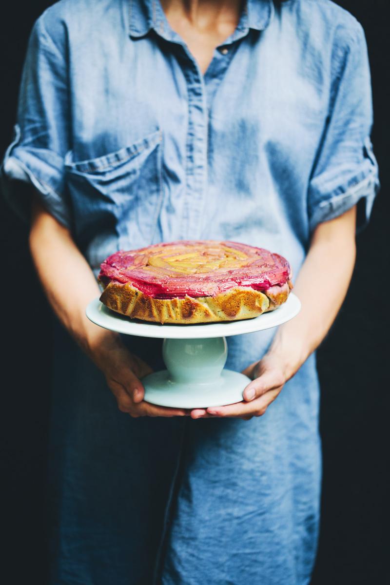 gks_rhubarb_upsidedown_cake_2