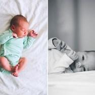 Baby_Isac_2