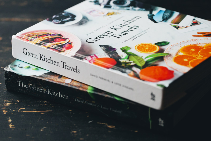 greenkitchentravels_cover