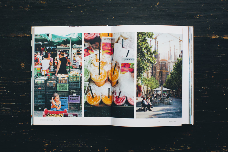 greenkitchentravels_spread_1