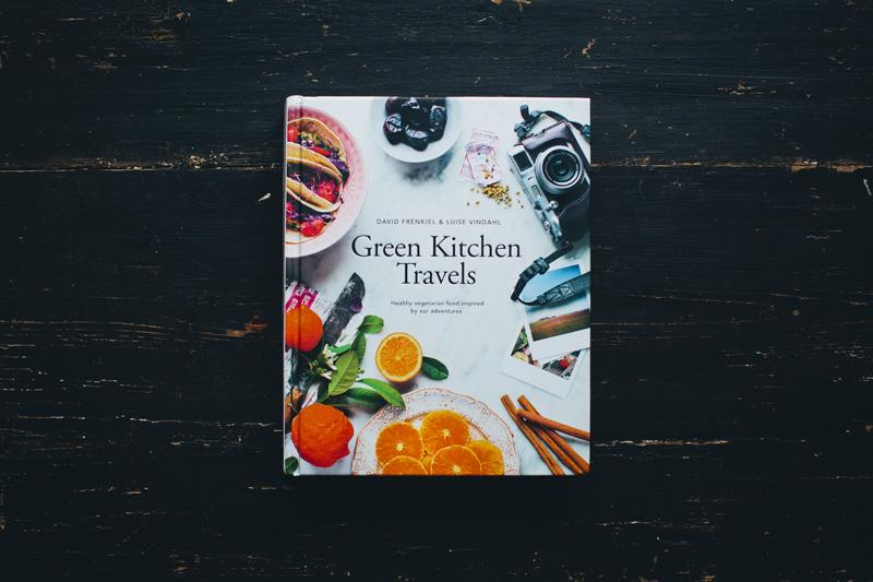 green_kitchen_travels_cov