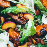 Roasted_pumpkin_salad_1
