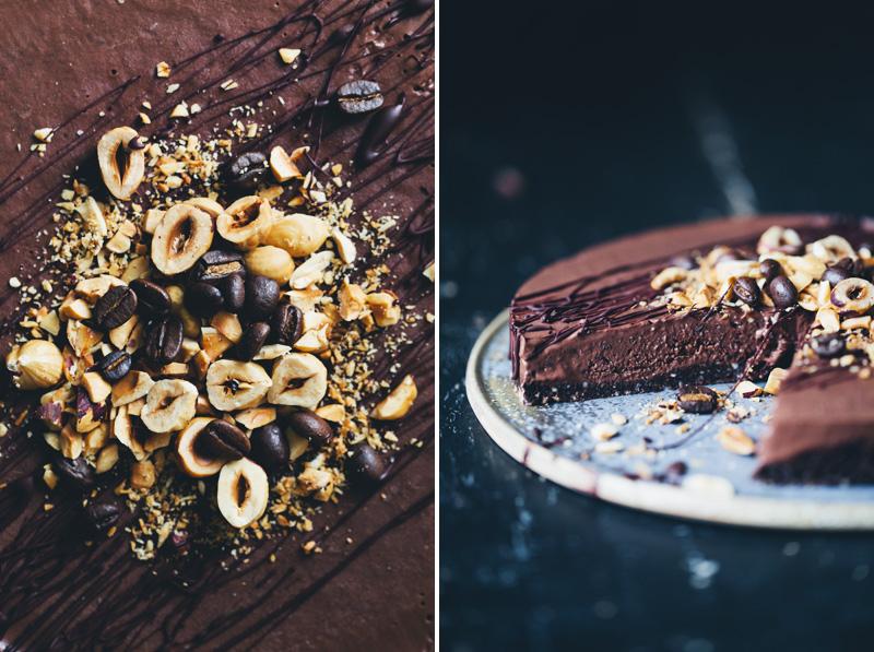 gks_mocha_cake_03