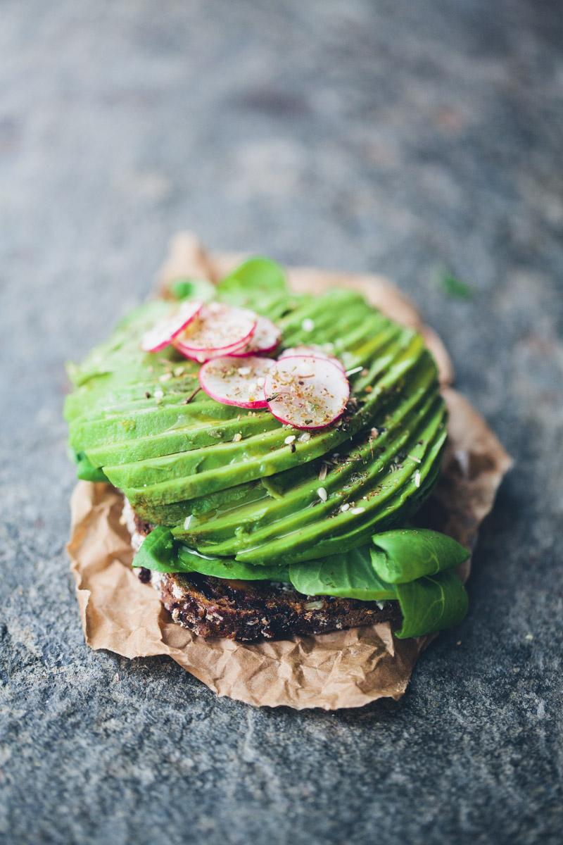 Green Kitchen Stories Cookbook Green Kitchen Stories A Smarrebrad Open Faced Sandwiches