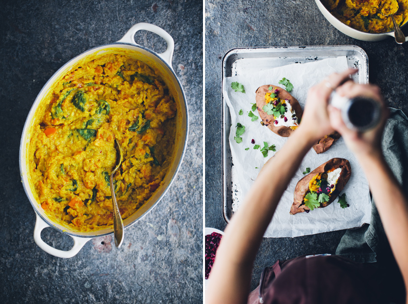 Dal_stuffed_sweet_potato_2