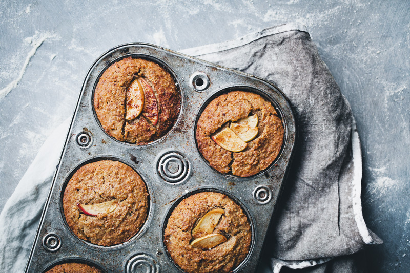 gks_apple_muffins_01