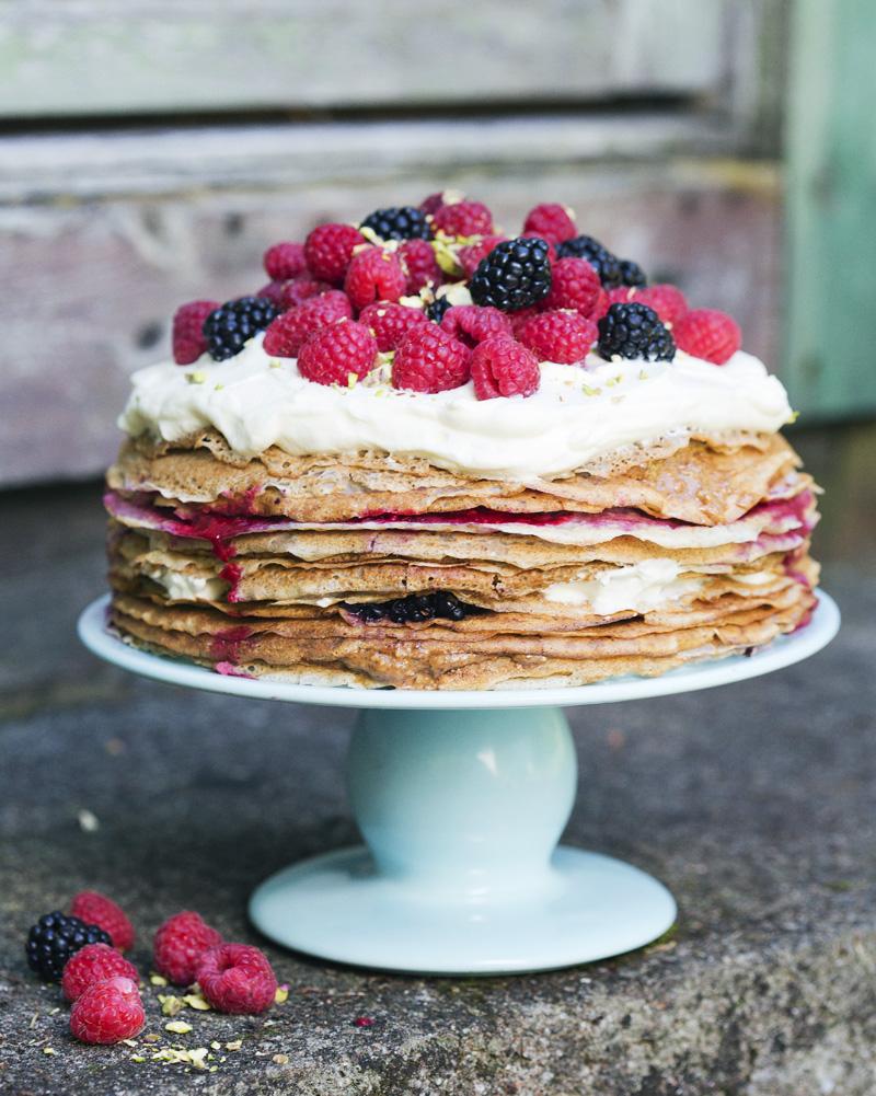 Swedish_pancake_cake
