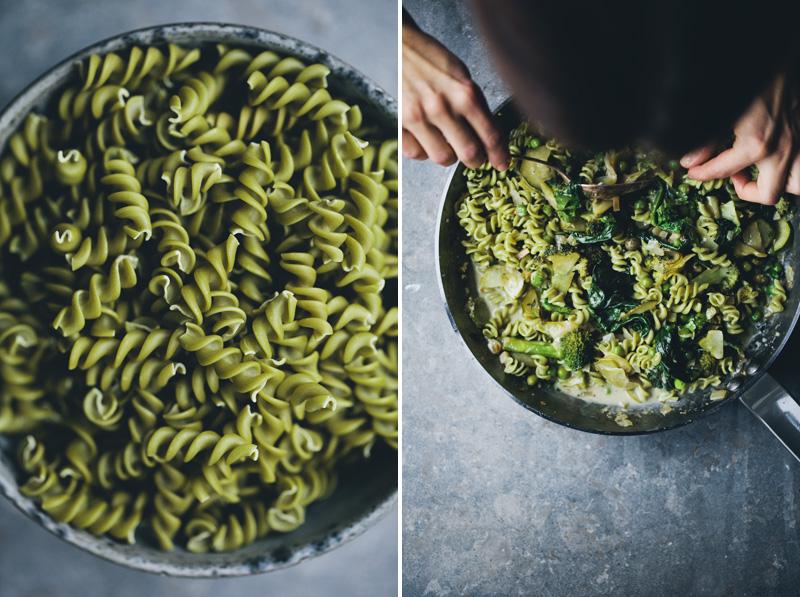 gks_greens_pasta_3