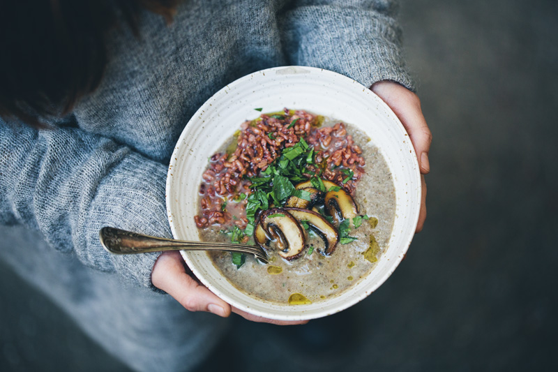 gks_mushroom_soup_1