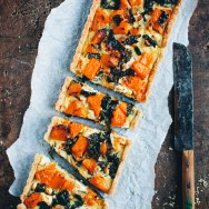 gks_butternut_quiche_3