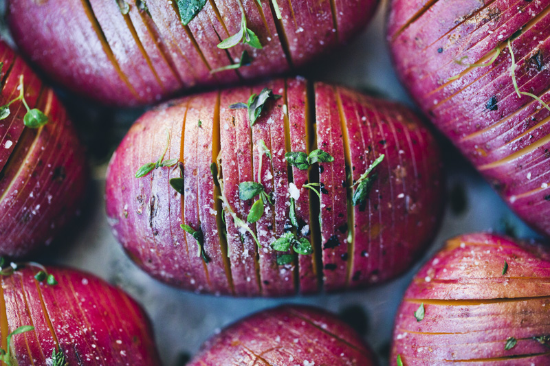 hasselback_potatoes_1