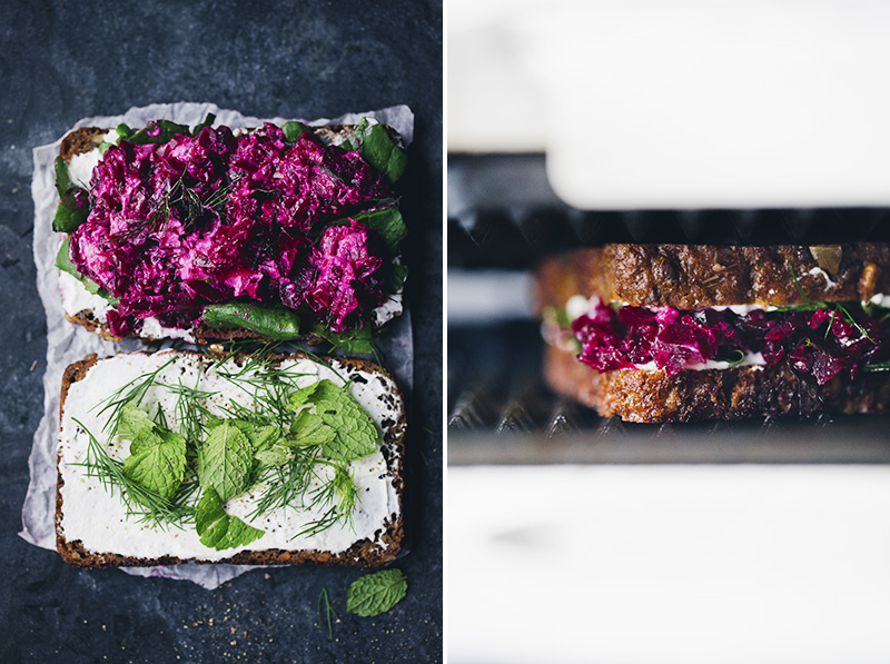 Beet_tartar_with_labneh_6