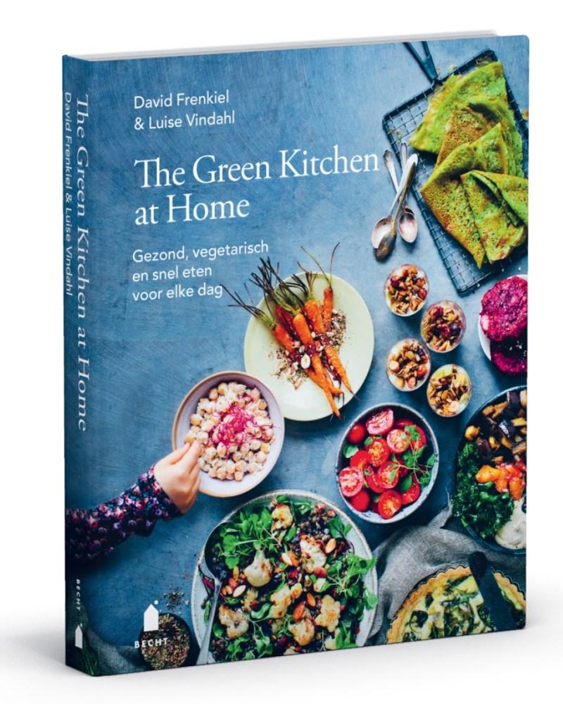 Green Kitchen Stories » GM_Zomer_2017_Alg_DRUK_Pagina_07_Afbeelding_0002