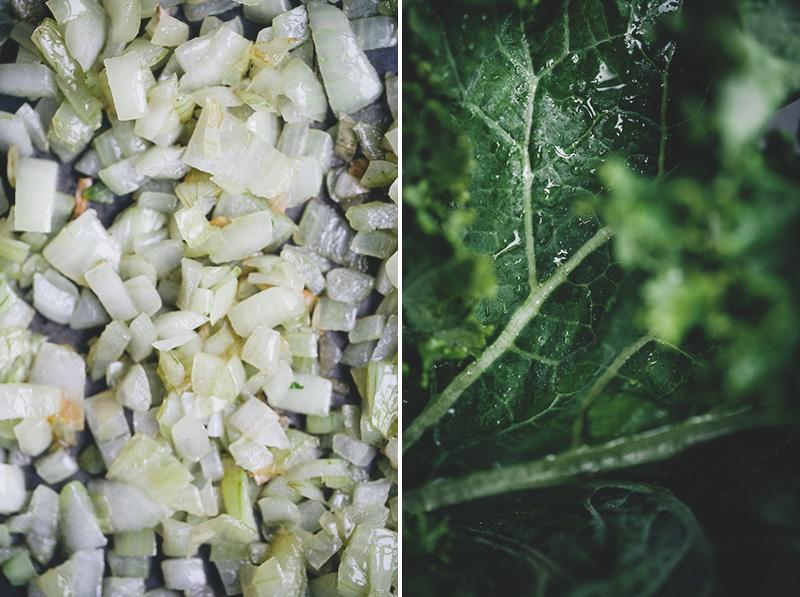 Kale_mushroom_tortilla_2