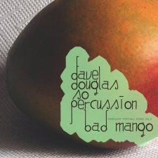 GPS, V3: Bad Mango
